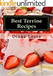 Best Terrine Recipes