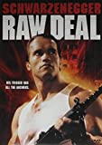 Raw Deal (1986) (Version française)