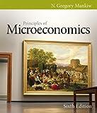 Principles of Microeconomics, 6th Edition (Book + Aplia Printed Access Card & Edition Sticker)