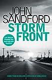 Storm Front (Virgil Flowers Series Book 7)