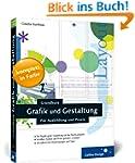 Galileo Design: Grundkurs Grafik und...