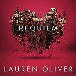 Requiem (Delirium Trilogy 3) | Lauren Oliver