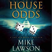 House Odds: A Joe DeMarco Thriller, Book 8 | Mike Lawson