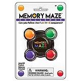 Memory Maze Gesellschaftsspiel