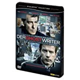 "Der Ghostwriter / Steelbook Collectionvon ""Ewan McGregor"""