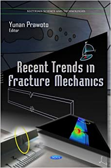 recent trends in mechanical engineering pdf