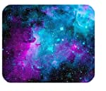 Galaxy Customized Rectangle Non-Slip...