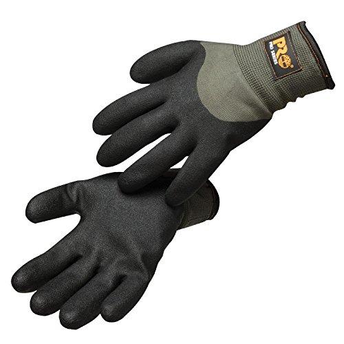 timberland-pro-winter-fit-work-glove-sz-10-xlarge