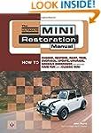 The Ultimate Mini Restoration Manual...