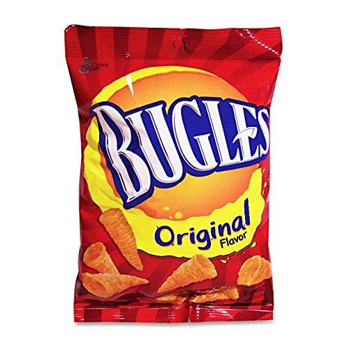 bugles-snack-mix