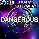 Dangerous - Tribute to David Guetta and Sam Martin