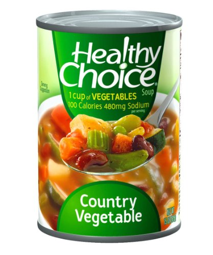 healthy-choice-country-vegetable-soup-15-ounce-cans-pack-of-12