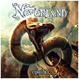 Ophidia by Neverland (2010-05-25)