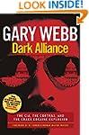 Dark Alliance: Movie Tie-In Edition:...
