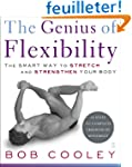 The Genius of Flexibility: The Smart...