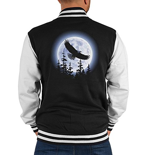 us-men-boy-college-jacke-eagle-in-the-moonlight-motiv-auf-der-ruckseite