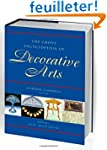 The Grove Encyclopedia of Decorative...
