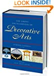 The Grove Encyclopedia of Decorative...