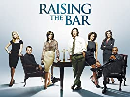 Raising the Bar Season 1