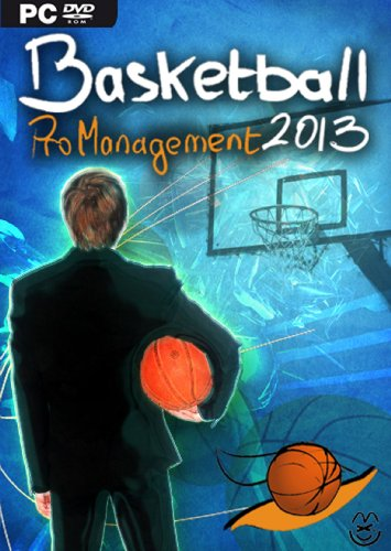Basketball Pro Management