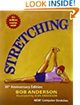 Stretching: 30th Anniversary Edition
