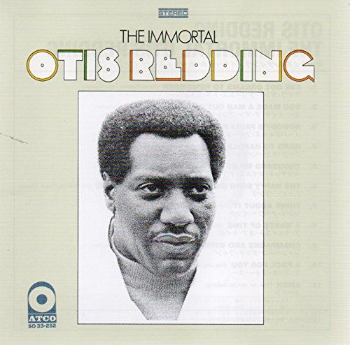 Otis Redding - The Otis Redding Story By Otis Redding (1988-07-07) - Zortam Music