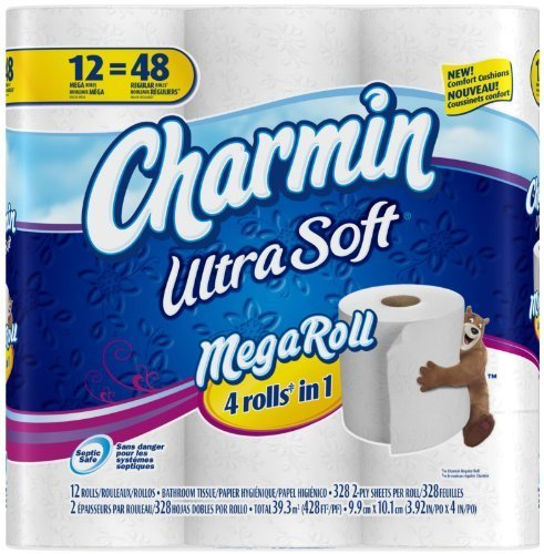 charmin-ultra-soft-toilet-paper-12-mega-rolls-48-regular-rolls-by-charmin