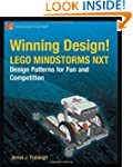 Winning Design! LEGO MINDSTORMS NXT D...