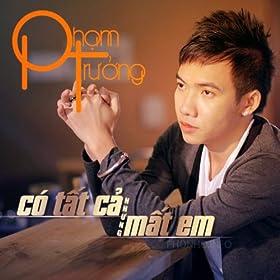 truong from the album co tat ca nhung mat em january 14 2013 format