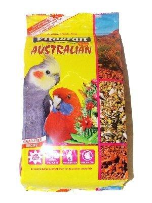 Australian-Vitakraft-Varied-Seed-For-Cockatiels