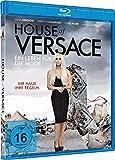 Image de House of Versace - Ein Leben für die Mode