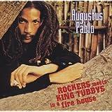 Rockers Meet King Tubbys in a Fire House