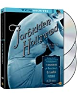 Forbidden Hollywood Collection 2 [Import USA Zone 1]