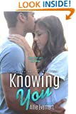 Knowing You (The Jade Series #2)