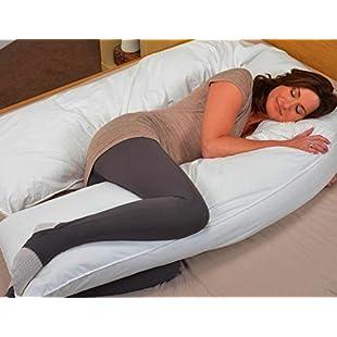 Top 10 Pregnancy Pillows