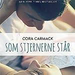 Som stjernerne står | Cora Carmack