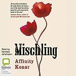 Mischling   Affinity Konar