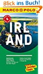 MARCO POLO Reisef�hrer Irland: Reisen...