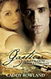 Gastien Part 2: From Dream to Destiny (The Gastien Series)