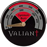 Valiant FIR116 Magnetic Thermometer