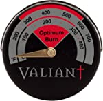 Valiant FIR116 Thermom�tre magn�tique