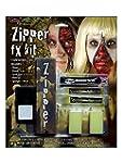 Zipper FX Kit - Accessory