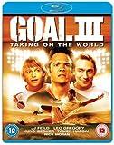Goal III [Blu-ray] [Import]