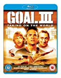 Image de Goal III [Blu-ray] [Import anglais]