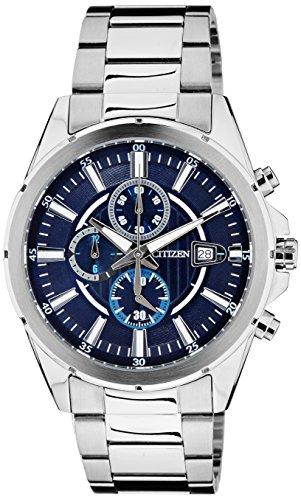 citizen-analog-blue-dial-mens-watch-an3560-51l
