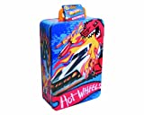 Neat-Oh! Hot Wheels 40 Car Tin