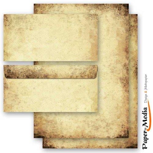 d nde comprar papel pergamino precios tiendas y consejos On donde comprar papel decomural