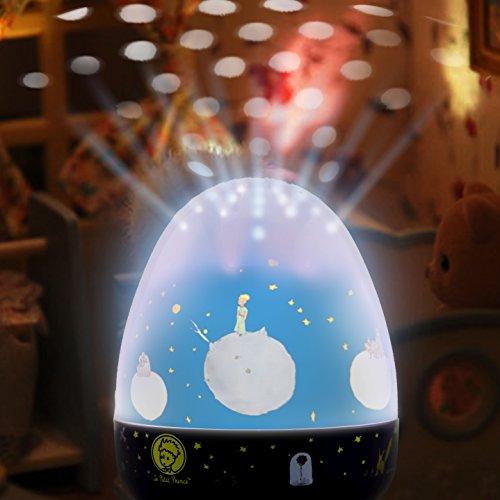 El-Principito-Lampara-LED-Carrousel-Musical