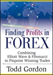 Finding Profits in FOREX: Combining E...