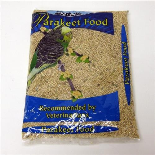 Cheap High Country Blend-Parakeet Food – Case Pack 12 SKU-PAS634644 (B0055B9QOA)
